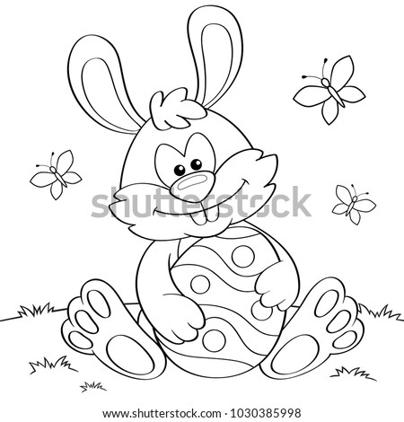 Coloring Page Stock Images, Royalty-Free Images & Vectors ...