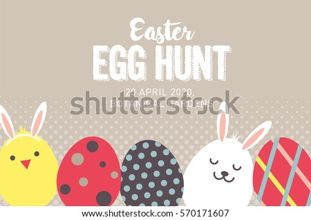 Easter Card Egg Stock Images, Royalty-Free Images & Vectors