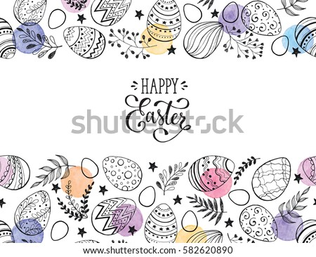 Illustrations/clip-art Stock Images, Royalty-Free Images & Vectors ...