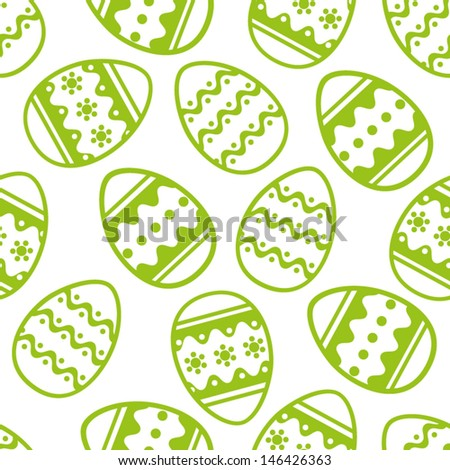 Egg Pattern Stock Photos, Royalty-Free Images & Vectors - Shutterstock