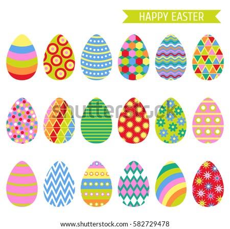 Seamless chevron pattern on linen texture stock photos image - Seamless Pattern Easter Eggs Stock Vector 129097622