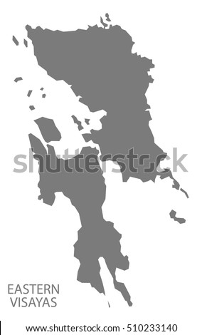 visayas stock images royalty free images vectors shutterstock
