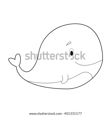5667812 further munity Spotlight Akashaheart as well Stock Photo Spooky Severed Arm Cartoon further The haunting of also Halloween Coloring Pages. on funny haunting