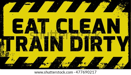 Dirty clean Stock Photos Royalty Free Images amp Vectors