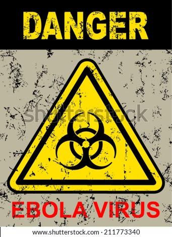 the dangers of ebola virus
