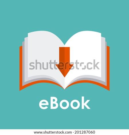 book research in