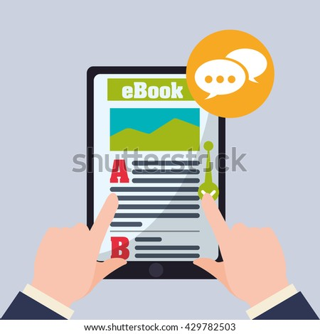 ebook financial management and accounting