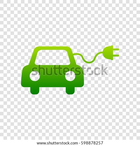 Cars Sign Stock Images Royalty Free Images Vectors Shutterstock