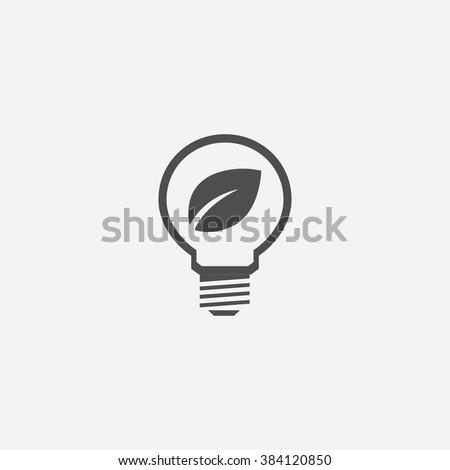 eco energy Icon. eco energy Icon Vector. eco energy Icon Art. eco energy Icon eps. eco energy Icon Image. eco energy Icon logo. eco energy Icon Sign. eco energy Icon Flat. eco energy Icon design - stock vector