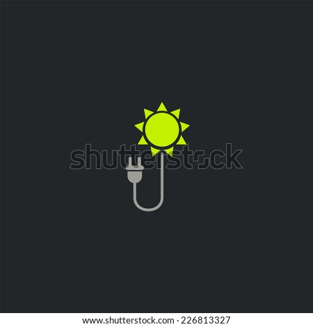 Limitless growth stock photos royalty free images vectors shutterstock - Auchan eco energie ...