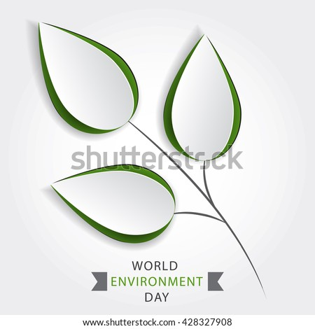 environmental protection plan template - world environment day stock images royalty free images vectors shutterstock