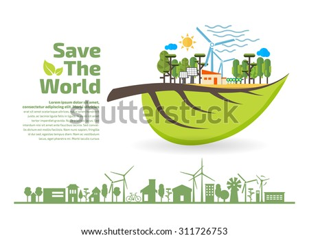 green planet stock images royalty free images vectors. Black Bedroom Furniture Sets. Home Design Ideas