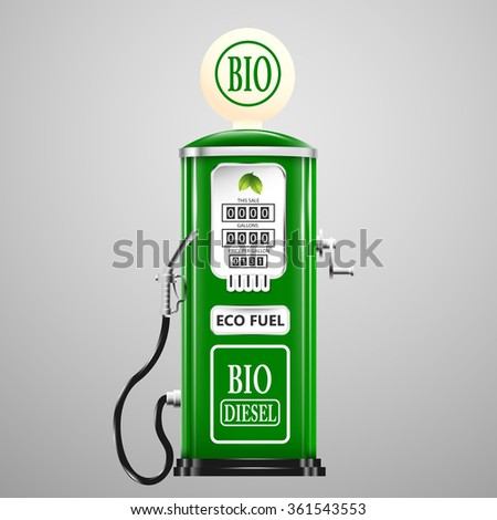 antique gas pump stock images royalty free images vectors shutterstock. Black Bedroom Furniture Sets. Home Design Ideas