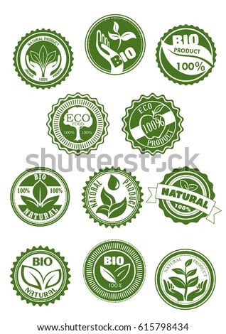 Organic Icon Stock Images, Royalty-Free Images & Vectors ...