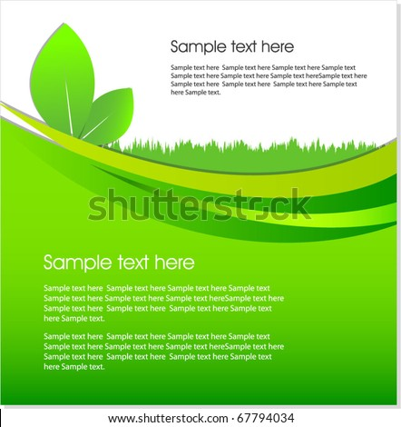 Plant Growth Cycle Stock Images, Royalty-Free Images