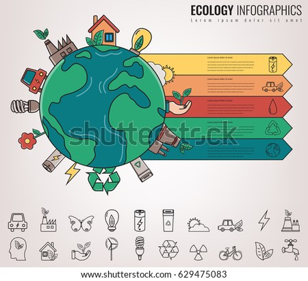 world environment day anchoring script Speech on world environment day speech on world environment day in a society at first, i wish a very warm good morning to all of you present in this meeting.