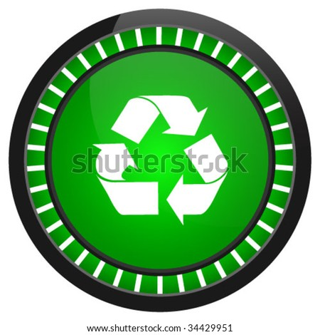 ecology button