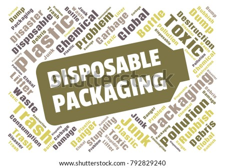 issues in halal packaging a conceptual Halal supply chain in the food industry-a conceptual  more halal other issues  for halal food and the packaging materials .