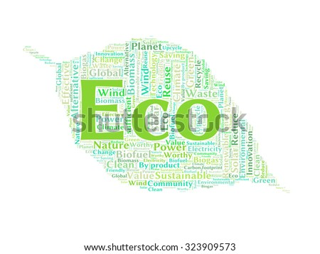 Environmental Poster Word Images RoyaltyFree Images – Poster Word Template