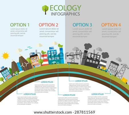 Environmental Building News Magazine