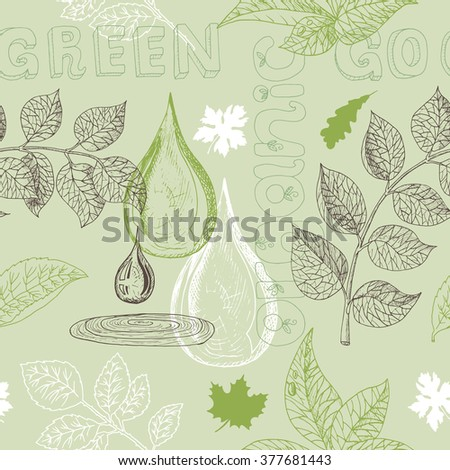 Water Conservation Stock Images Royalty Free Images