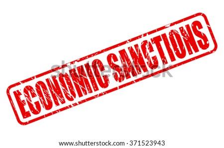 Sanction Food Stamp