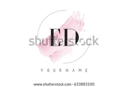 design ed