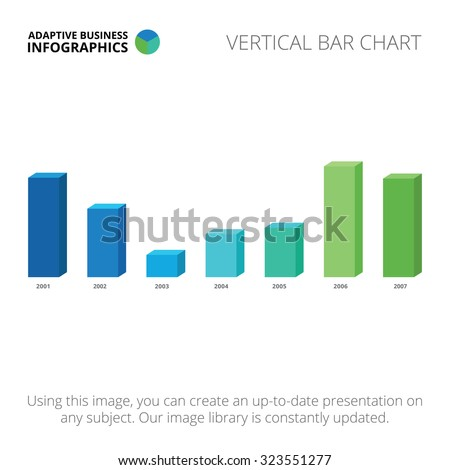 Bar Chart Stock Images RoyaltyFree Images  Vectors  Shutterstock