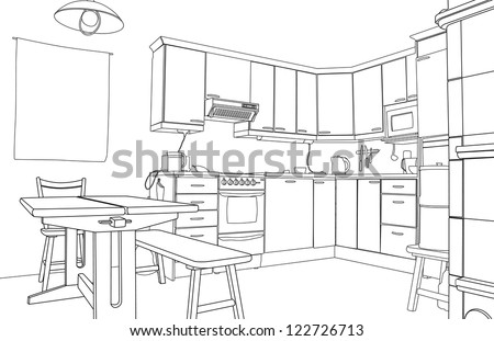 Wiringdiagrams as well Concerto China Toilets furthermore Designer Vs Decorator An Interior Design Students Perspective also A Study Nursery Near Master Suite 5430lk in addition Plumbing. on kitchen cabinet layout plans