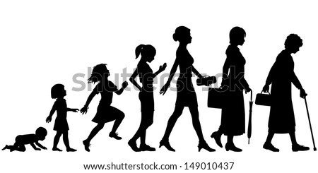 Growing Up Stock Images, Royalty-Free Images & Vectors | Shutterstock