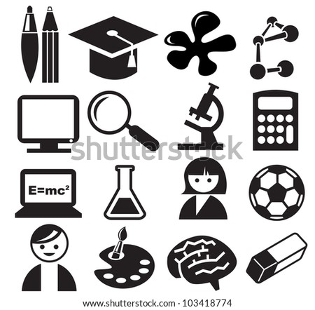 Biology Teacher Stock Vectors, Images & Vector Art ...