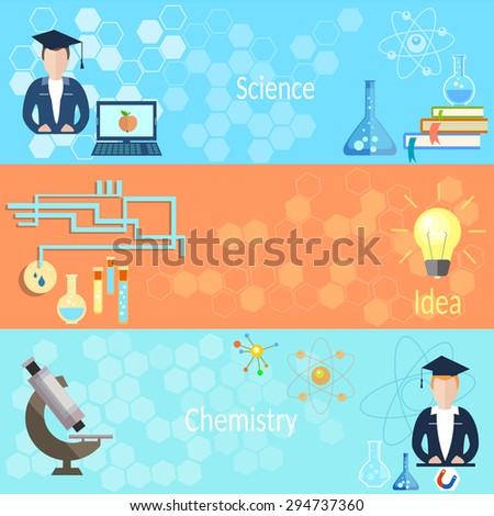 chemistry class exercise Ncert solutions for chemistry class 11 science, chapter 1 some basic concepts of chemistryall the solutions of some basic concepts of chemistry - chemistry explained in detail by experts.