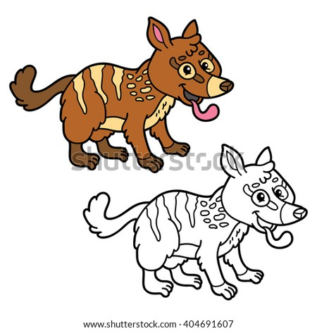Stock Images Royalty Free Images Vectors Shutterstock Coloring