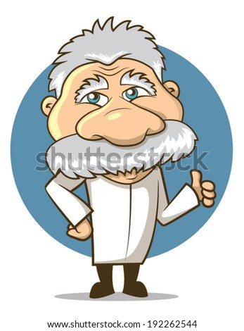 Einstein Cartoon Stock Images, Royalty-Free Images ...