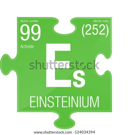 https://thumb1.shutterstock.com/display_pic_with_logo/3189227/524034394/stock-vector-einsteinium-symbol-element-number-of-the-periodic-table-of-the-elements-chemistry-puzzle-524034394.jpg