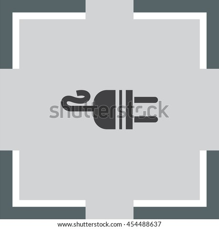Ac Outlet Stock Photos, Royalty-Free Images & Vectors - Shutterstock