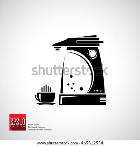 Delonghi machines for espresso reviews