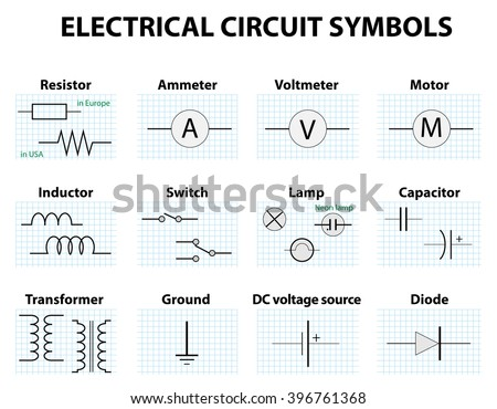 Guitar Wiring Diagrams Archive likewise 2009 09 01 archive further Basic Home Recording Studio Setup Diagram as well Residential One Line Diagram Ex le also Draw Wiring Diagram In Visio. on ex les of speaker wiring