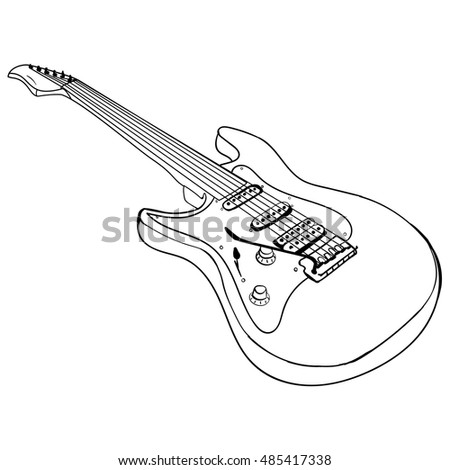 2 volume 1 t one wiring diagram with Fender Strat Hss Wiring Diagram on Better Way To Wire Fat Strat additionally 7 besides Emg 81 85 Pickups Wiring Diagram further 1985 Chevy 350 Vacuum Hose Routing also Movie Room Wiring.