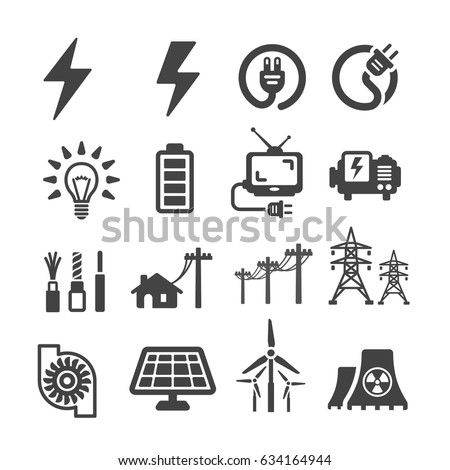 Electrical Stock Images, Royalty-Free Images & Vectors ...