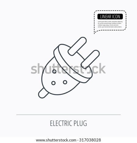European Plug Wiring Diagrams besides Switch Wiring Using Nm Cable as well Double Tail Light Wiring Diagram together with European Outlet Wiring Diagram likewise 230v Outlet Wiring. on double receptacle wiring