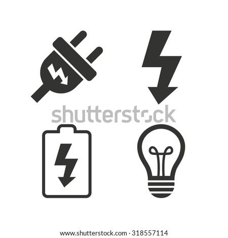 laptop battery circuit laptop cooling fan circuit wiring