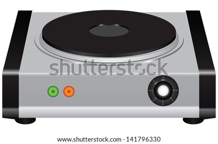 ceramic cooktop induction cooking