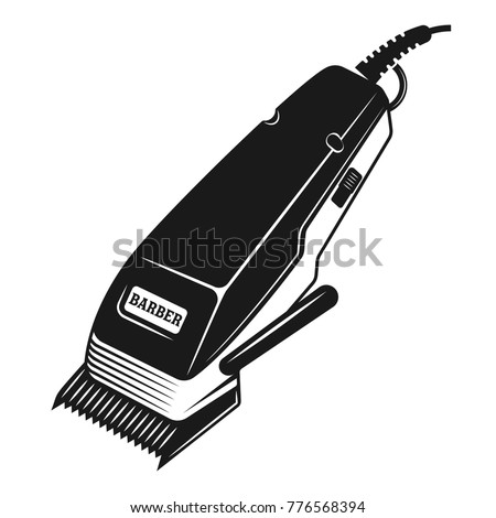 Barber Clippers Stock Images, Royalty-Free Images ...