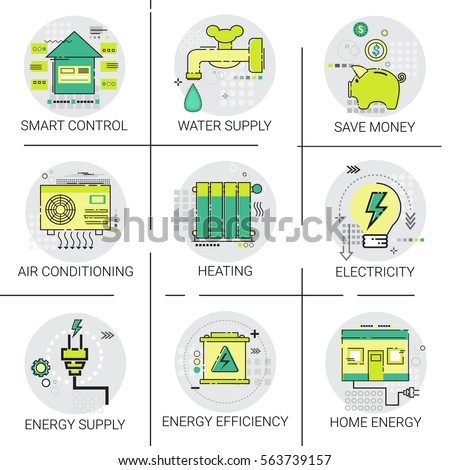 Power Supply Stock Images Royalty Free Images Amp Vectors Shutterstock