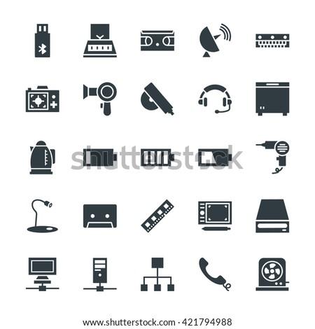 cool electronics