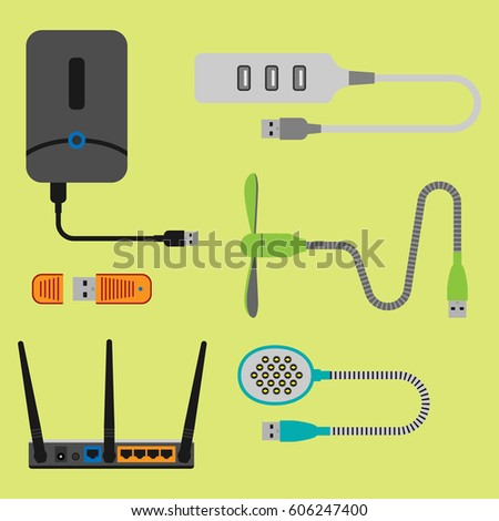 multimedia devices and their uses