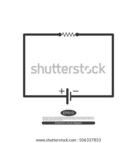 schematic stock images  royalty