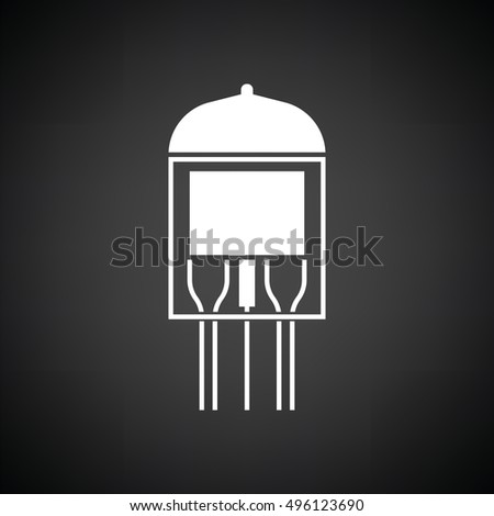 tube amp stock photos royaltyfree images amp vectors