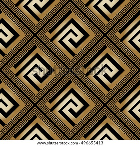 versace pattern stock images royaltyfree images